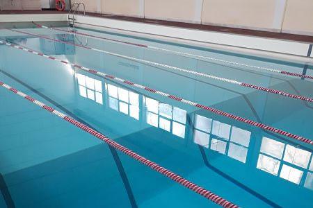 piscina-le-ghiaie